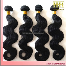 ali express good quality Best sellers wholesale 100% pure indian hair