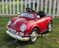Latest selection at low prices for kids Car China , electric toy car for Kids with remote control&Mp3