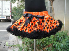 new arrival hot sale baby skirts Halloween Items made in china for baby girls wholesale in stock