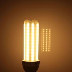 china energy saving dimmable light bulbs