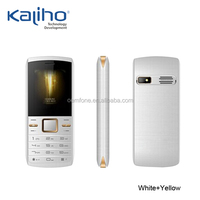 SC6531D Chipset Phone Mobile Price
