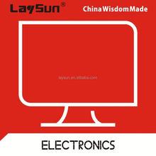 Laysun lab water still china supplier