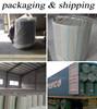 APP waterproof membrane long fiber polyester base-cloth mat