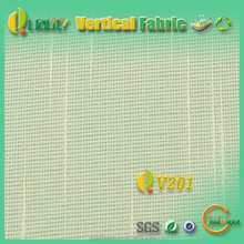 Excellent alibaba brand hot window polyester curtain