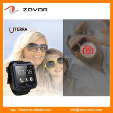 Waterproof mobile watch phone price in pakistan specially for sports