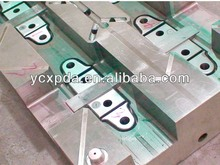 Profeshional Injection Mold design and plastic production,mold for plastic products
