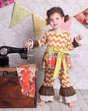 Thanksgiving outfits girls famous neck blouse design ginger cheron children cheap cheap clothing latest skirt and blouse