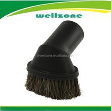 Electric Vacuum Cleaner Power Brush