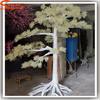 /p-detail/nuovo-design-di-grandi-piccoli-decorativi-colore-bianco-rami-di-pino-artificiale-alberi-per-la-decorazione-700001169307.html