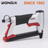 21 Ga. 8016 Upholstery Staple Gun Tacker Stapler Gun Air Stapler Nail Gun
