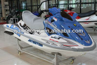 3seats Jet Skis/personal watercraft with 1100cc engine,EPA&EEC approved