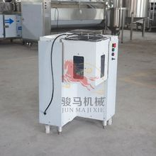 junma factory selling best sicing machine QJA-500