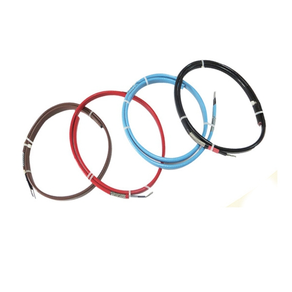 Self Regulating Heating Cable : Self regulating heating cables buy antifrost