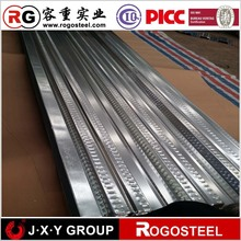 many colors good materials for roofing panel corrugated metal sheet
