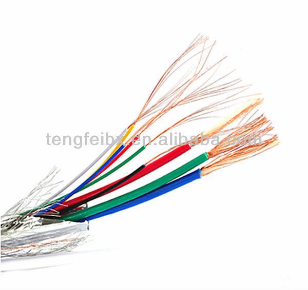 HTB1xoHmGpXXXXaKXFXXq6xXFXXXF factory price wiring diagram vga cable for hdtv pc monitor 3m 10m