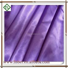 Polyester Taffeta Fabric/Tafta