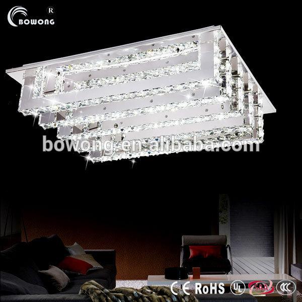 Venta caliente moderna l mpara de techo para el dormitorio - Venta de lamparas de techo ...