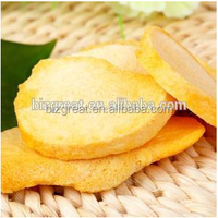 we are supply VF snacks, VF dried peach with best price for sale