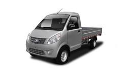 KINGSTAR PALLAS N1 1Ton 1.3L Gasoline Mini Truck (Single Cab truck)