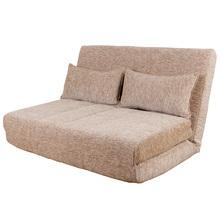 multi-purpose Recliner 2 Seater Sofa Sleeper Bed B84
