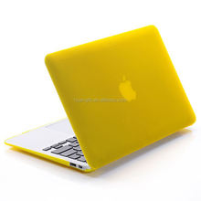 High quality custom for macbook pro 13.3 15.4 17 inch best price