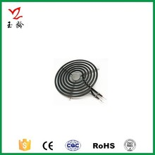 electric heating element for furnace