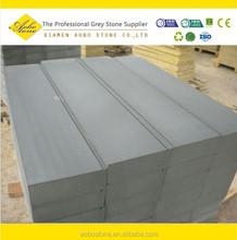 Green Sandstone ,Green sandstone blocks