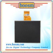 great quality repair digital camera LCD for samsung ES9 lcd screen
