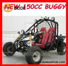 NEW 150CC Cheap Buggy For Sale (MC-410)