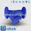 /p-detail/Didtek-Y-Filtro-De-y-colador-300006468124.html