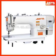 Los precios de maquinas de coser singer jt-9900