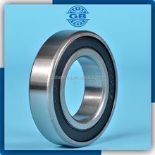 deep groove 6303 2rs bearing