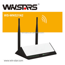 300Mbps 4port wireless router .wireless 802.11n router.Wireless Auto-channel selection