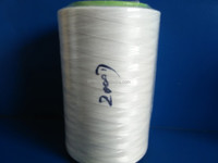 water -blocking yarn for optical cable 2000D
