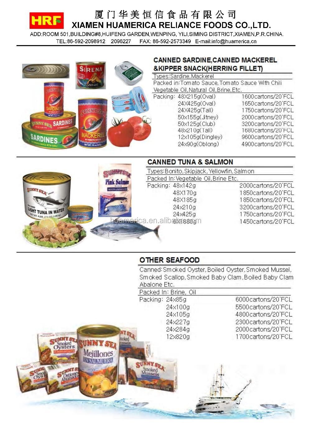Canned seafood.jpg