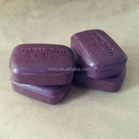 Medicated soap-body oil perfumes-Indonesia soap-toilet soap