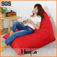 wholesale custom printed sex high seat leisure sofa chair