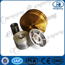 High Quality Engine Piston for CNG Gas Filling Station Compressor