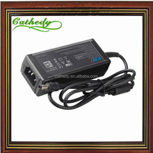 AC DC Adapter 12V 3A 3.5A Medical Power Supply