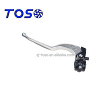 Handle Clutch Lever assy for Polaris series(OEM)