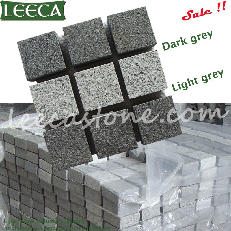 Cheapest Place To Buy Granite : Cheap Patio Paver Stones 30x30cm Cobblestone Patio Paver - Buy Cheap ...
