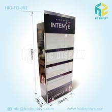 hair display stand,hair color display stand,hair products display stand