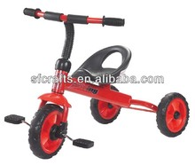 China new product kid ride on car,baby tricycle toy