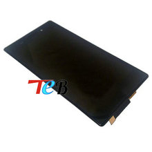 wholesale lcd for sony for xperia z1 compact