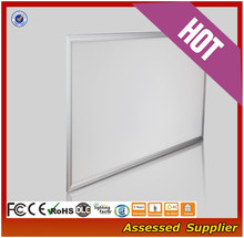 P2-139A Ultra Thin LED Ceiling Panels, Daylight White glare-free Edge-Lit 4ftx2ft 2014 for Office