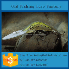 discount fishing lures,fishing bait,fishing goods for deep depth