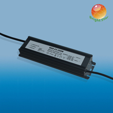 7000mA Constant current led driver 250W Waterproof ac/dc power supply