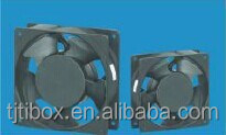 TIBOX 2015 UL Fan and filter (Accessories of Floor stand cabinet )