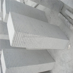 Competitive granite Kerbstone with high quality and competitive price