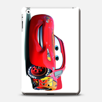 Newest popular unbreakable Plastic Protective Shell Cover for Apple iPad mini full-wrap printed patterns Hot sale